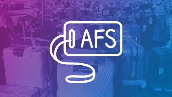 AFS celebra su Asamblea General Anual 2017